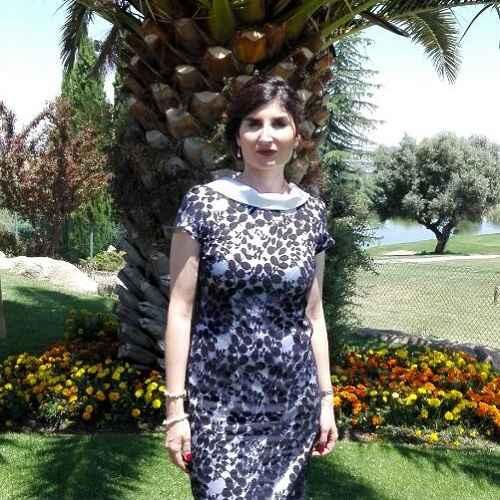 Tu procurador Paloma del Barrio Barrios foto de perfil